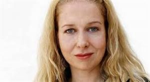 Anna Dahlberg