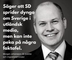 SD inga faktafel